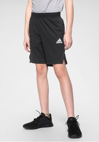 adidas Performance Shorts »BOYS SHORT« kaufen