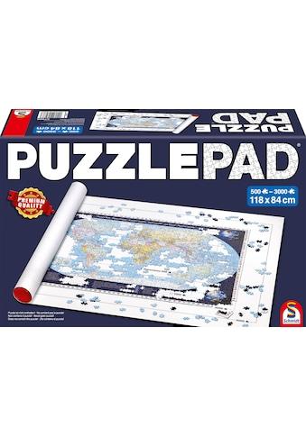 Schmidt Spiele Puzzleunterlage »PuzzlePad®«, aus Filz kaufen