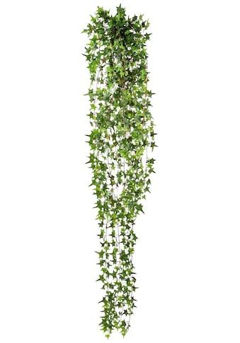 Creativ green Kunstranke »Efeuranke« kaufen