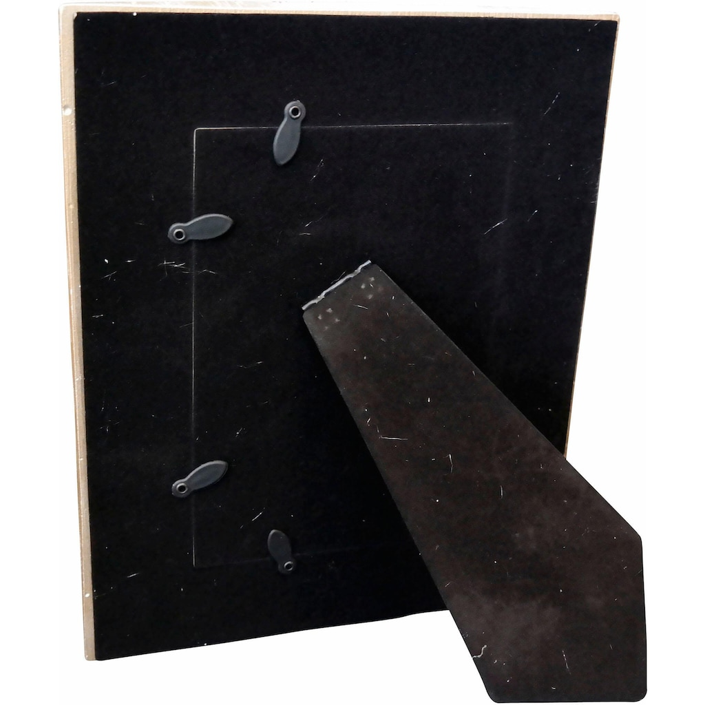 Myflair Möbel & Accessoires Bilderrahmen