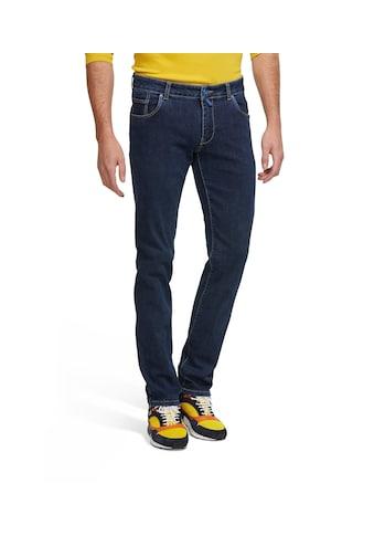 MEYER Skinny-fit-Jeans kaufen