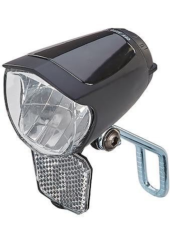Prophete Frontlicht »LED - Dynamoscheinwerfer 70 Lux« kaufen