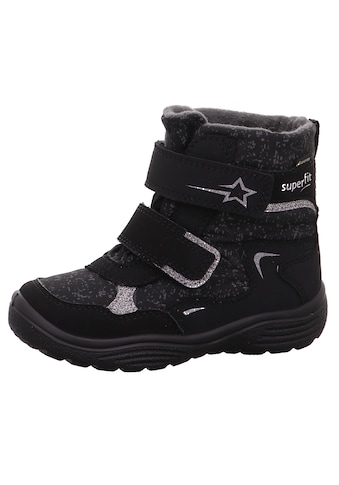 Superfit Winterstiefel »CRYSTAL« kaufen