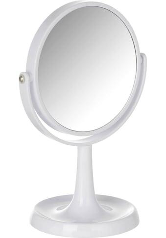 WENKO Kosmetikspiegel »Rosolina« kaufen