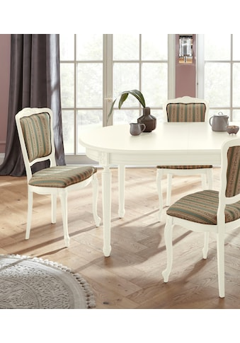 "DELAVITA Stuhl ""135"" kaufen"