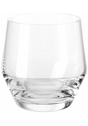 "LEONARDO Whiskyglas ""PUCCINI"" (6 - tlg.) kaufen"