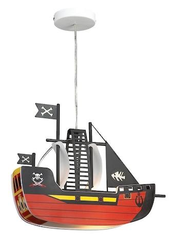 Rabalux,Pendelleuchte»Piratenschiff«, kaufen