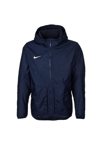 Nike Trainingsjacke »Team Fall« kaufen