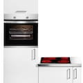 Constructa Backofen-Set »CX5BS604«