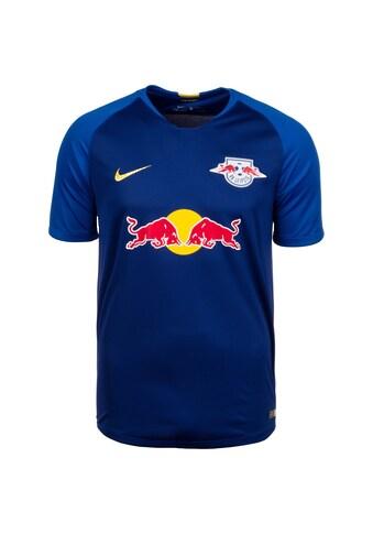 Nike Fußballtrikot »Rb Leipzig Stadium 18/19 Auswärts« kaufen