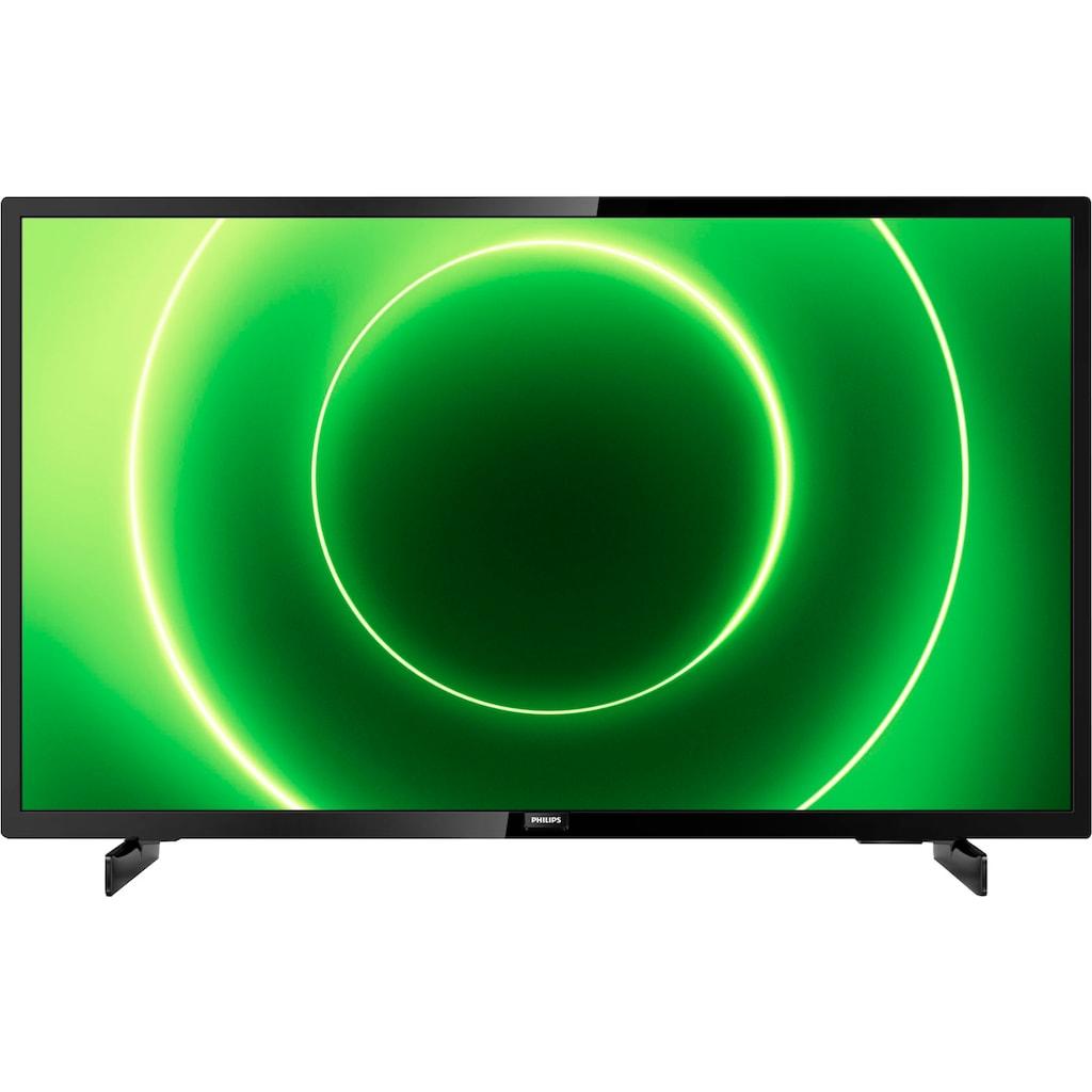 """Philips LED-Fernseher »32PFS6805/12«, 80 cm/32 """", Full HD, Smart-TV"""