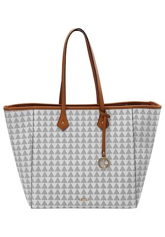 L. CREDI Shopper »Eve Shopper«, adult kaufen