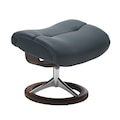 Stressless® Fußhocker »Sunrise«