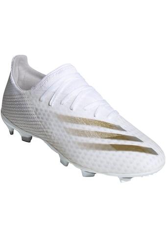 adidas Performance Fußballschuh »X Ghosted 3 FG« kaufen