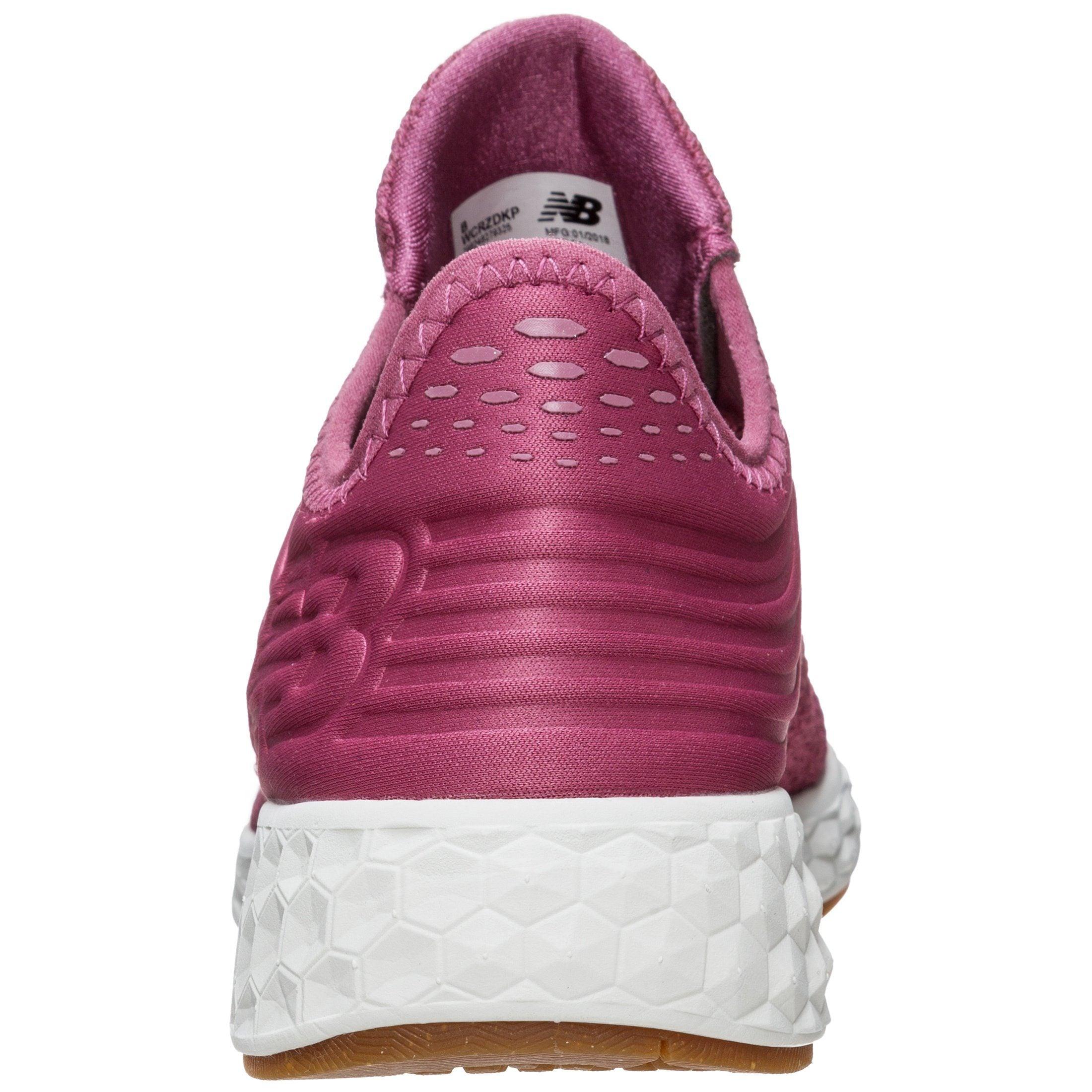 New Balance Laufschuh »Fresh Foam Cruz« online  online Cruz« kaufen | Gutes Preis-Leistungs-Verhältnis, es lohnt sich 5c50cb