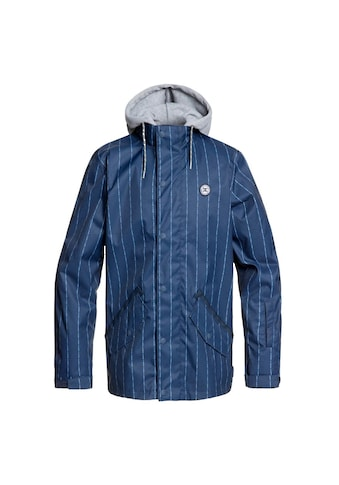 DC Shoes Snowboardjacke »Union« kaufen