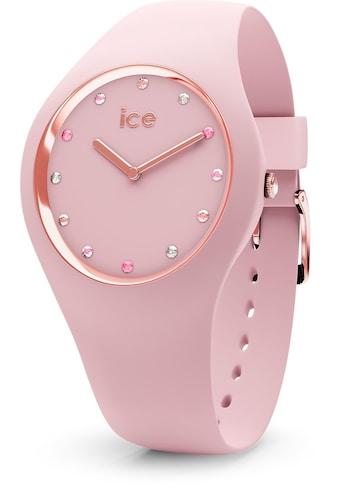 ice-watch Quarzuhr »ICE cosmos, 016299« kaufen