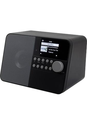 Soundmaster Internetradio »IR6000« kaufen