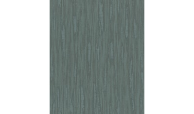 Rasch Vliestapete »BARBARA Home Collection II«, uni-Metall-Effekte kaufen