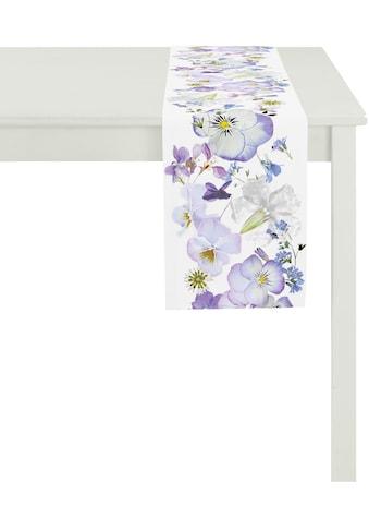 APELT Tischband »2201 SPRINGTIME«, (1 St.) kaufen