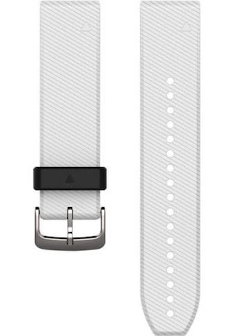 Garmin Ersatz - /Wechselarmband »QuickFit 22« kaufen