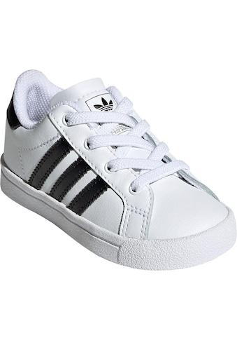 adidas Originals Sneaker »COAST STAR EL I« kaufen