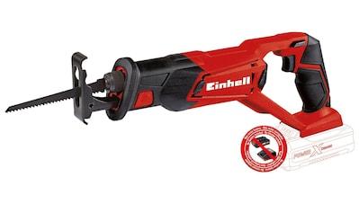 EINHELL Akku - Universalsäge, TE - AP 18 Li Solo, Power X - Change kaufen