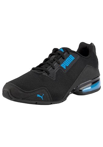 PUMA Sneaker »Leader VT Tech Mesh« kaufen