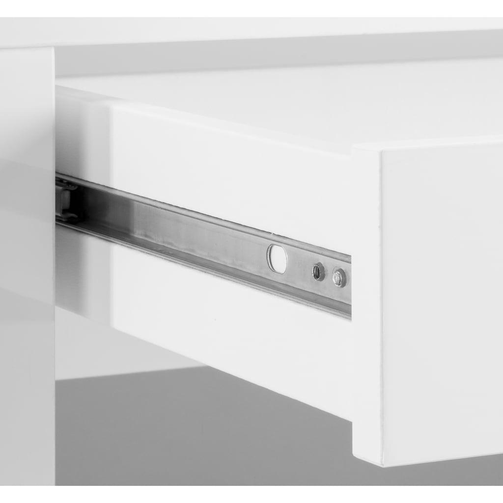 HMW Collection Schreibtisch »Space«, Breite 150 cm