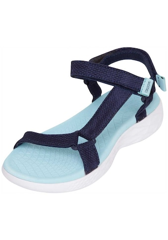 Kappa Sandale »MORTARA«, besonders leicht und bequem kaufen