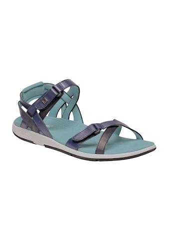Regatta Sandale »Great Outdoors Damen n Lady Santa Cruz« kaufen