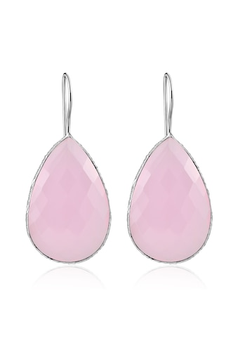AILORIA Paar Ohrhänger »TULIPE Ohrringe« kaufen