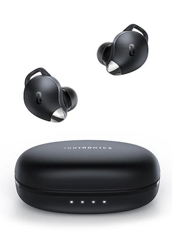 TaoTronics wireless In-Ear-Kopfhörer »TT-BH079 pro«, Bluetooth kaufen