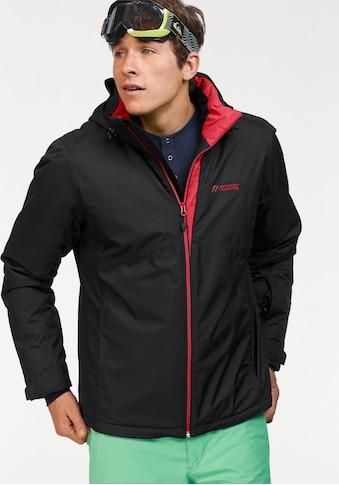 Maier Sports Skijacke »PINUS« kaufen