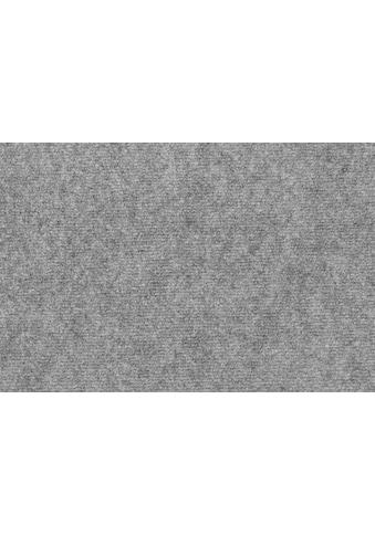 Andiamo Teppichboden »Milo«, rechteckig, 3 mm Höhe, Festmaß 1000 x 200 cm, rechteckig,... kaufen