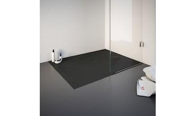 Schulte Duschwanne, rechteckig, BxT: 900 x 1400 mm kaufen