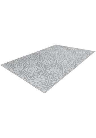 Arte Espina Läufer »Monroe 200«, rechteckig, 7 mm Höhe, besonders weich durch Microfaser kaufen