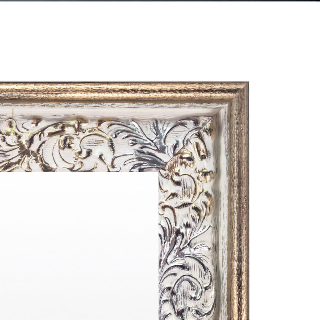 Lenfra Wandspiegel »Renate«, (1 St.)