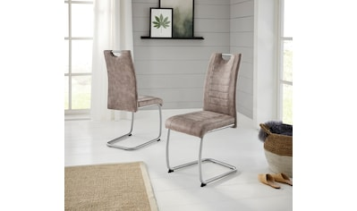 "HELA Stuhl ""Barbara"" kaufen"