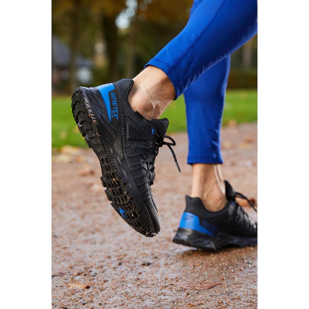 Reebok Walkingschuh »ASTRORIDE TRAIL GORE-TEX M«