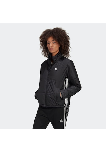 adidas Originals Outdoorjacke »SHORT PUFFER JACKE« kaufen