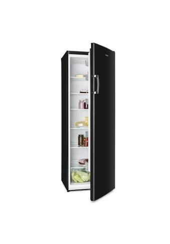Klarstein Kühlschrank 335 l 6 Etagen schwarz »Bigboy« kaufen