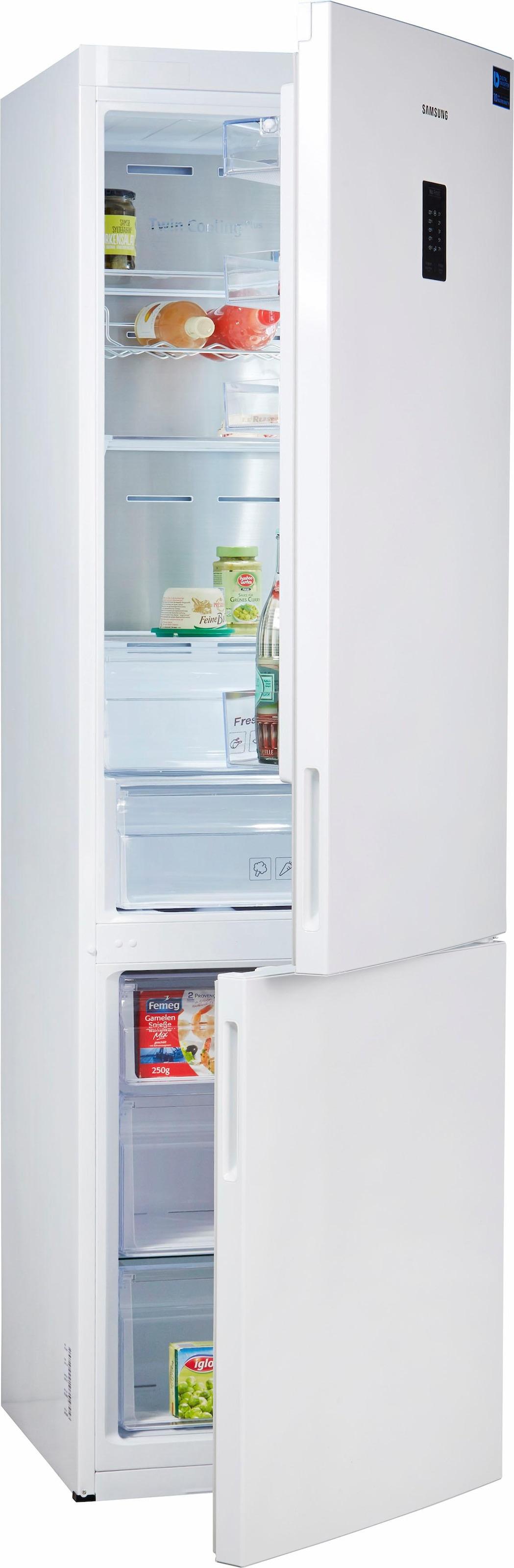Küchengeräte online günstig kaufen über shop24.at | shop24