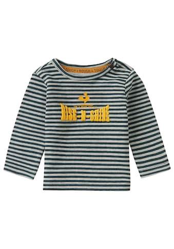 Noppies Sweatshirt »Ugie« kaufen