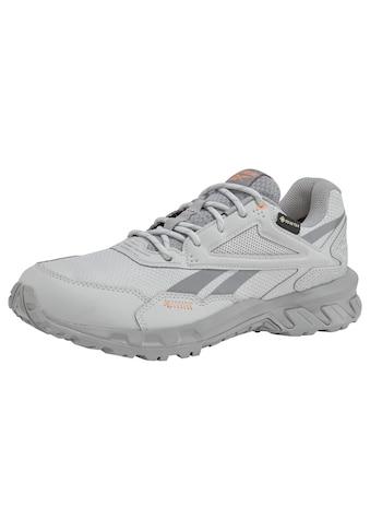 Reebok Walkingschuh »RIDGERIDER 5 GORE - TEX W« kaufen