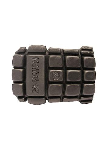 Regatta Knieprotektor »Kniepolster« kaufen