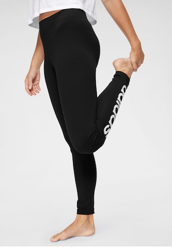 adidas Performance Leggings »LINEAR TIGHT« kaufen