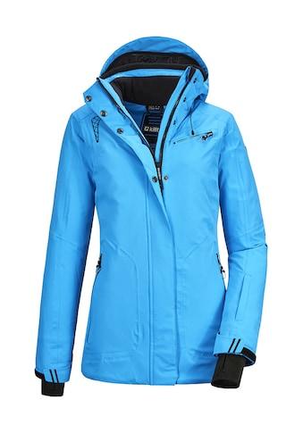 Killtec Funktionsjacke »Cimetta WMN Ski JCKT E« kaufen