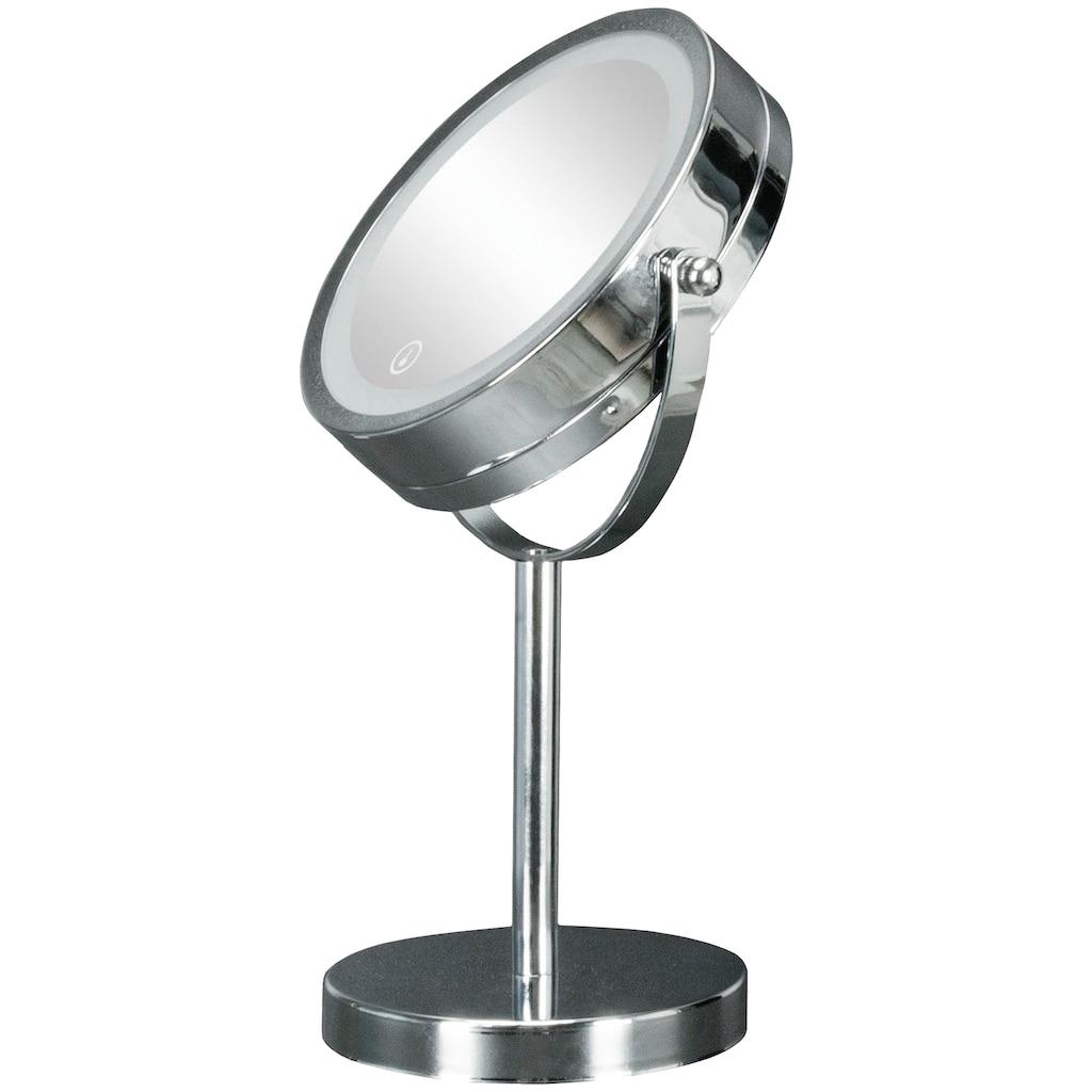 Kleine Wolke Kosmetikspiegel »Bright Mirror«