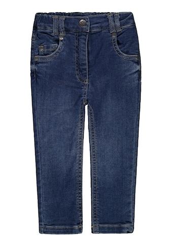 Bellybutton 5-Pocket-Jeans »Mini Girls« kaufen